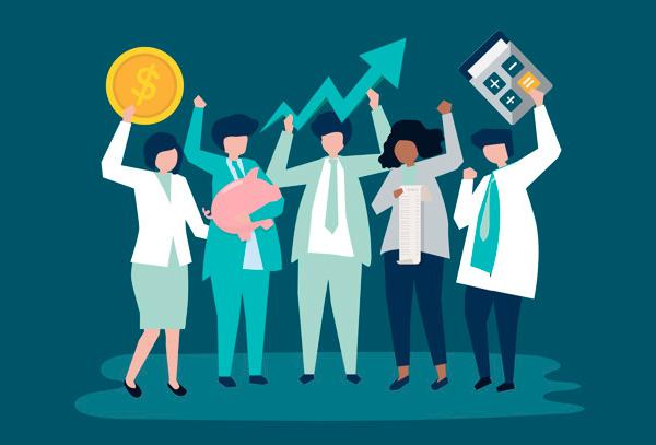 Аудит бухгалтерской отчетности предприятия: стоимость, проверка, связь с учетной политикой