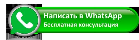 Как зарегистрировать товарный знак в 2019-2020 годах: стоимость и сроки, Роспатент, пошаговая инструкция к самостоятельной регистрации, ФИПС, особенности для знака обслуживания и логотипа