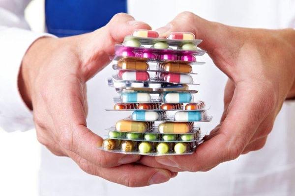 Возврат НДФЛ за лечение и лекарства в 2019 году: как вернуть подоходный налог за дорогостоящее лечение, в том числе за зубы, образец заполнения декларации 3-НДФЛ