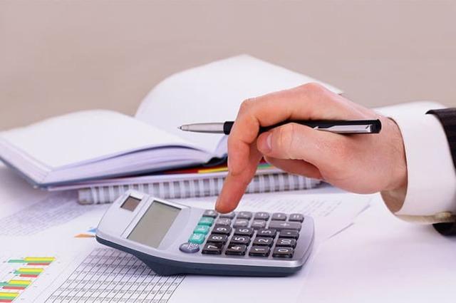 Учет поступления, выбытия, списания, продажи нематериальных активов в бухгалтерском учете: основные проводки, ПБУ, документальное оформление, форма НМА-1