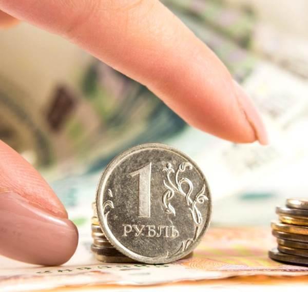 Чем отличается лизинг от кредита простыми словами: что выгоднее для физических лиц, преимущества для юридических лиц, отличия от автокредита, подробное сравнение, определение разницы и выгоды