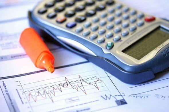 Оплата налогов онлайн - через интернет, сбербанк, банковской картой и другие сервисы