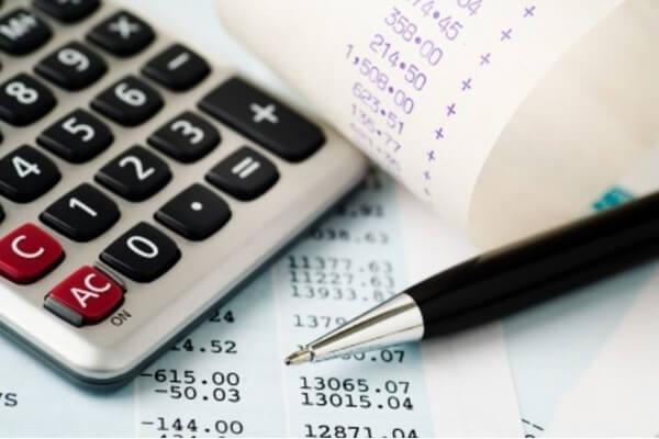 Как выглядит расчетный счет организации: зачем нужен, расшифровка и пример, количество для ООО