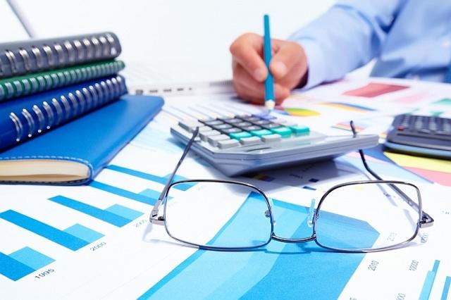 Прочие внеоборотные активы в балансе: что это такое, что включают в себя, счет