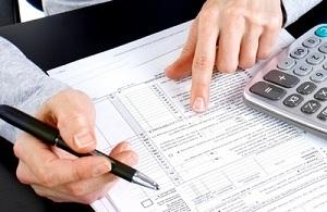 Справка о валютных операциях: когда предоставляется, образец 2019 года, ожидаемый срок в справке о подтверждающих документах
