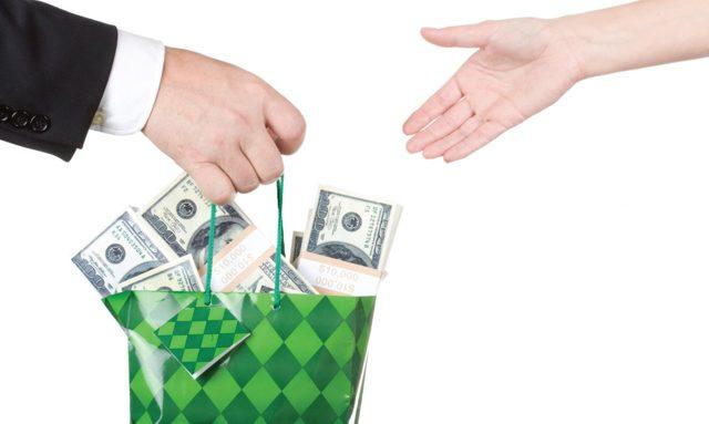 Налогообложение при благотворительности в 2019-2020 годах: цели и понятие данного вида деятельности