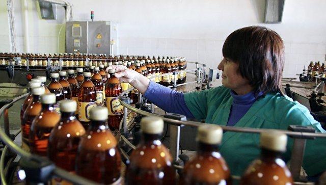 ЕГАИС для ИП, торгующих пивом в 2019-2020 годах: нужна ли программа для разливного пива, как подключить и работать, списание и возврат