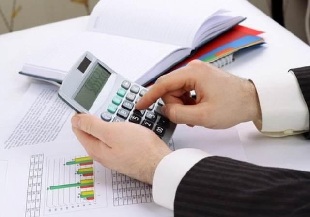 Как получить кредит малому бизнесу: условия на 2019-2020 годы, процентная ставка, банки
