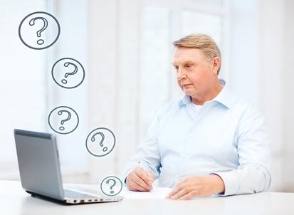В каких случаях проводится внеплановый инструктаж: причины и порядок организации