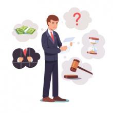 Налоговые режимы малого бизнеса: специальные, общая система