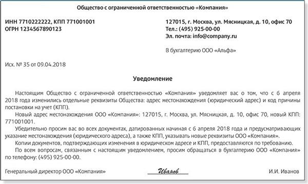 Адрес местонахождения юридического лица в 2019 году: что это такое, отличия от фактического, подтверждение и изменение, ГК РФ
