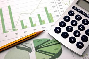 Что характеризует коэффициент оборачиваемости оборотных средств, формула расчета