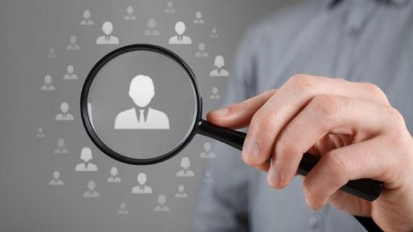 Акт о проведении служебного расследования на предприятии: скачать образец