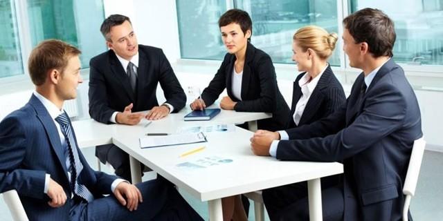 Институт внутренних аудиторов: как проводится на предприятии, виды и функции, обязанности, цикл и план, программа